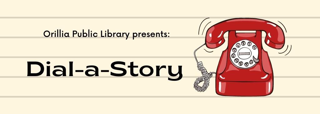 dial-a-story logo